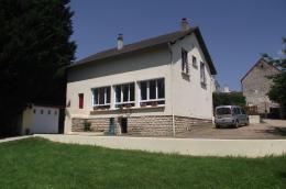 Achat Maison 9 pièces Lainville en Vexin