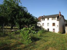 Location Appartement 2 pièces St Leonard de Noblat