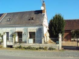 Achat Maison 5 pièces St Amand Longpre