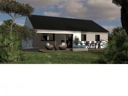 Achat Maison 4 pièces Castres Gironde