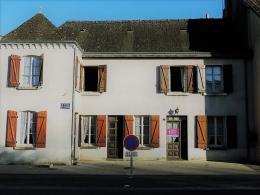 Achat Maison 7 pièces Le Mele sur Sarthe