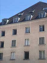 Achat Appartement 2 pièces Salins les Bains