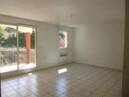 Location Appartement 3 pièces Digne les Bains