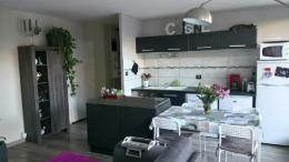 Achat Appartement 3 pièces Greoux les Bains