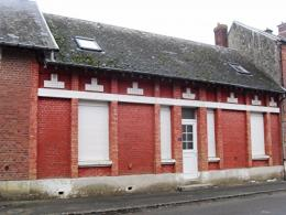 Maison Beuvraignes &bull; <span class='offer-area-number'>115</span> m² environ &bull; <span class='offer-rooms-number'>6</span> pièces