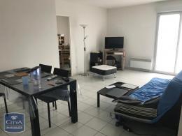 Location Appartement 2 pièces Beauvoir sur Niort