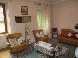 Achat Appartement 2 pièces Montmorot