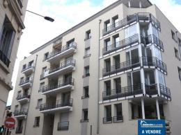 Achat Appartement 2 pièces St Etienne