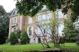 Achat Appartement 6 pièces Guigneville sur Essonne