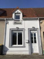Maison Desvres &bull; <span class='offer-area-number'>90</span> m² environ &bull; <span class='offer-rooms-number'>4</span> pièces