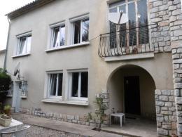 Achat Maison 5 pièces Carcassonne