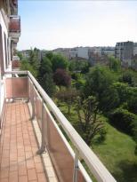 Location Appartement 3 pièces Vitry sur Seine