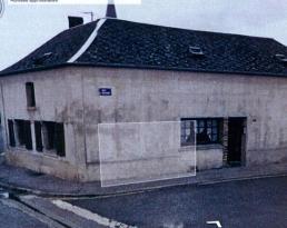 Achat Maison 7 pièces Bayonvillers