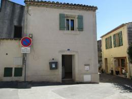 Location Maison 2 pièces Castries