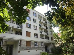 Appartement Bagneux &bull; <span class='offer-area-number'>74</span> m² environ &bull; <span class='offer-rooms-number'>4</span> pièces