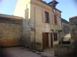 Achat Maison 6 pièces St Leu d Esserent