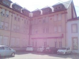 Achat Appartement 3 pièces Trieux