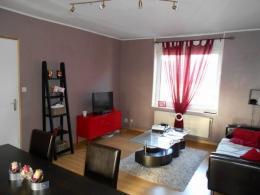 Location Appartement 6 pièces Annoeullin