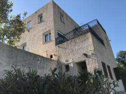 Achat Villa 4 pièces Marseille 16