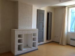 Achat Appartement 2 pièces Le Muy