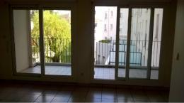 Location Appartement 2 pièces Oullins