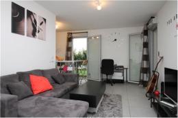 Achat Appartement 2 pièces Lyon 08