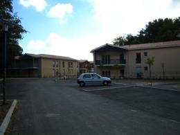 Location Appartement 4 pièces Lesparre Medoc