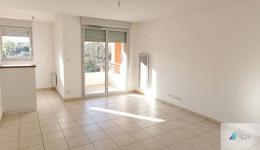 Achat Appartement 2 pièces Cahors