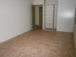 Location Appartement 2 pièces Torreilles