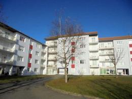 Location Appartement 2 pièces Peronnas