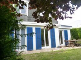 Achat Maison 6 pièces St Germain de la Grange