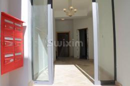 Achat Appartement 3 pièces Douvaine