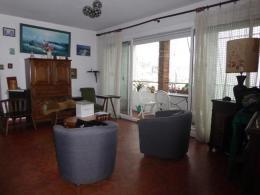 Achat Appartement 5 pièces Grimaud