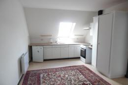 Location Appartement 2 pièces Mittelhausbergen