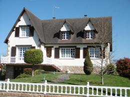Achat Maison 5 pièces Parigny