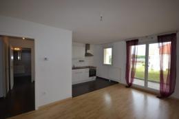 Location Appartement 2 pièces Ernolsheim Bruche