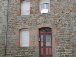Achat Maison 3 pièces Chatillon en Vendelais