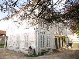 Achat Maison 9 pièces St Julien les Villas