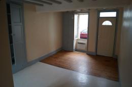 Location Appartement 3 pièces Thouarce