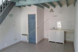 Location studio Carpentras