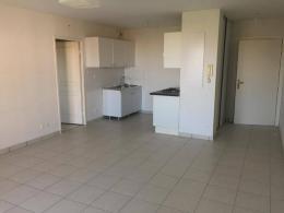 Achat Appartement 2 pièces Beauzelle