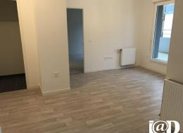 Achat Appartement 2 pièces Orly