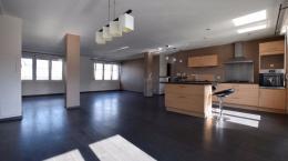 Location Appartement 6 pièces Epinal