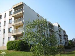 Achat Appartement 3 pièces St Genis Laval