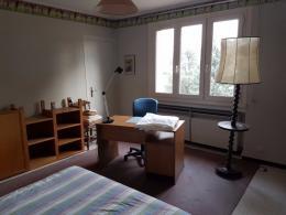 Achat Appartement 2 pièces St Jean Bonnefonds