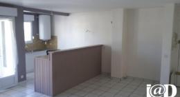 Achat Appartement 2 pièces Tremblay en France