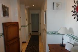 Achat Appartement 3 pièces Ales