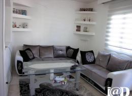 Achat Appartement 3 pièces Goussainville