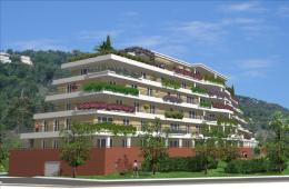 Location Appartement 3 pièces La Garde