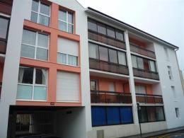 Location Appartement 4 pièces Bordeaux